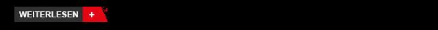 Nockalmfest 2016