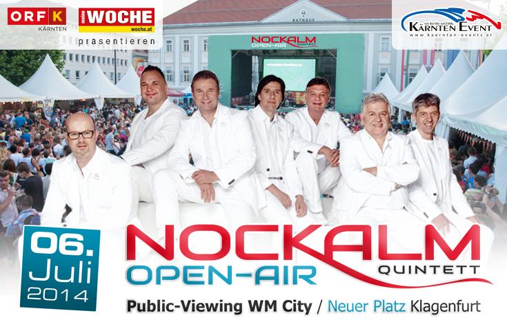 slide 03 neuerplatz2