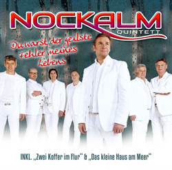 nockalm-geilster-fehler-cd-cover