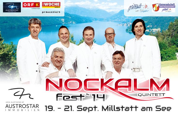 Nockalmfest 2014 headerbild neuneu