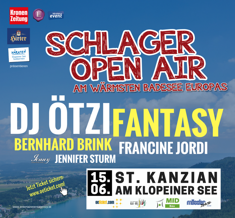 790x732 schlageropenair2018 final